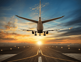 CDI Energy Products receives certification for aerospace and defence