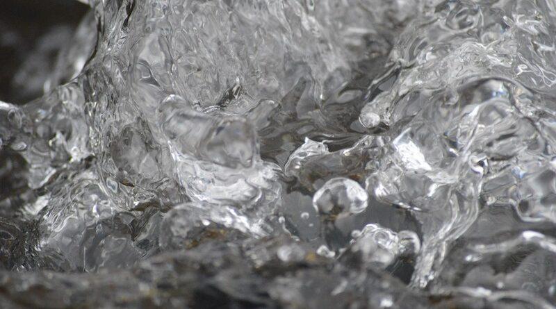 EPA Identifies Drinking Water Contaminants for Potential Regulation