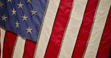 Industry Associations Applaud INVEST in America Act