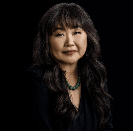 Mami Hara Announced as the Next US Water Alliance CEO
