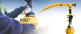 QED upgrades precision orifice plate wellhead