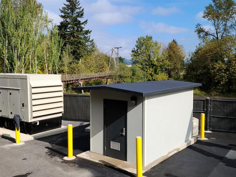 Designing A Lift Station: What You Need to Know