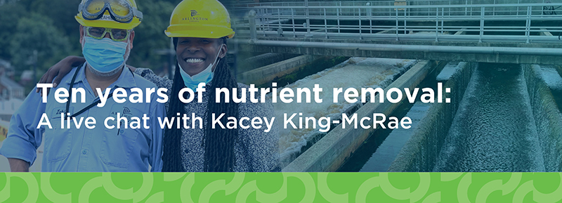 Learn How to Comply with Changing Nutrient Regulations