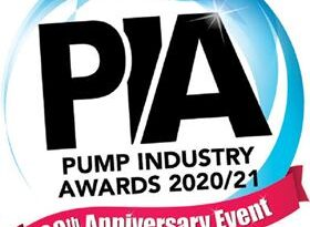 Pump Industry Awards calls for 2022 nominations
